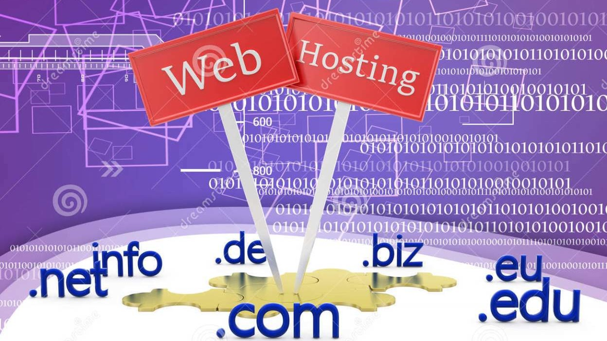 Web Hosting-AWS-GCP-MCS-CDN support - iWebExport | IT Commerce and